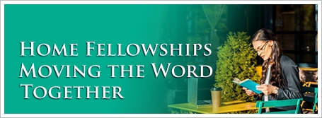 Home Fellowships Moving the Word Together